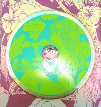 CD盤面(D3).jpg