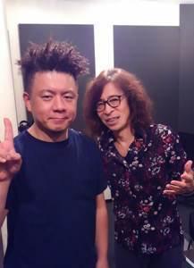 朝&松(A4).jpg